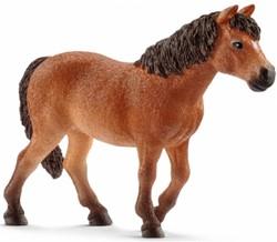 Schleich Boerderij - Dartmoor Pony 13873