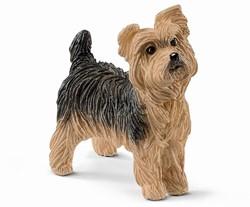Schleich Boerderij - Yorkshire Terrier 13876