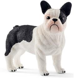 Schleich Boerderij - Franse Bulldog 13877