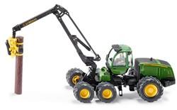 Siku 1:32 John Deere Harvester 4059