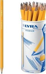LYRA  pot /36 LYRA STUDIUM HB