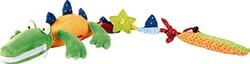 Sigikid  kinderspel Activiteiten krokodil