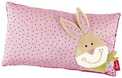 sigikid kussen Bungee Bunny 40993