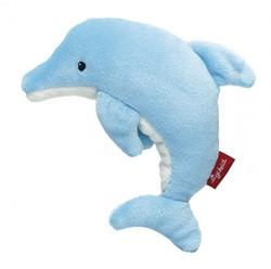 Sigikid  rammelaar Dolfijn 41272