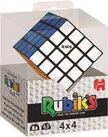 Jumbo Rubik's 4x4
