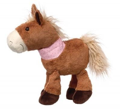 sigikid Sweety knuffel paard groot Galoppa Paloppa 41908