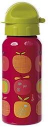 Sigikid  kinderservies Drinkfles Appelharten 24739