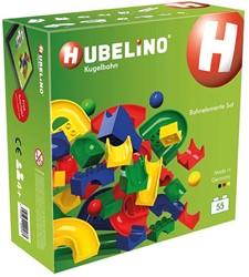 HUBELINO Baan Elementen 55-delig