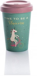 BambooCUP BambooCUP* Time for Unicorns