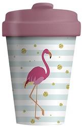 BambooCUP BambooCUP* Flamingo