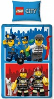 LEGO Kinderkamer