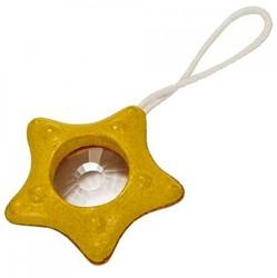 Plan Toys  kleinspeelgoed Zeester kaleidoscoop 4601