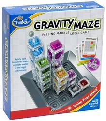 Thinkfun  puzzelspel Gravity Maze