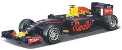 B-Vrago Red Bull Racing Max Verstappen