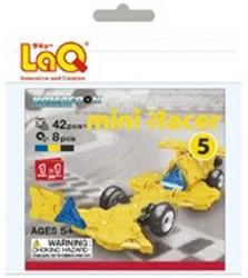 LaQ Mini Racer 5