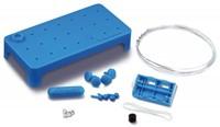 4M  Kidz Labs wetenschap speelgoed Maak je stresstester-2