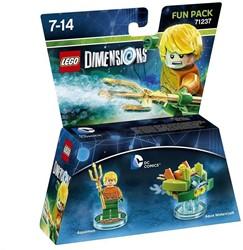 LEGO Dimensions DC Comics Aquaman 71237
