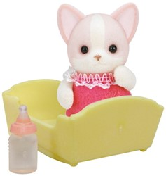 Sylvanian Families Baby Chihuahua 5071