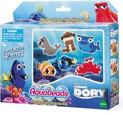 Aquabeads Finding Dory Dory & Vrienden set