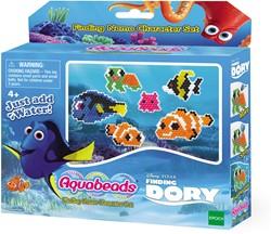 Aquabeads Finding Dory Nemo & Vrienden set