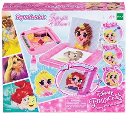 Aquabeads Disney Princess Speelset