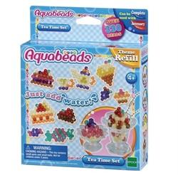 Aquabeads Dessertset