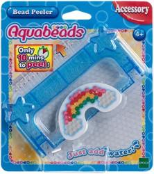 Aquabeads knutselen parelschraper