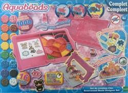 Aquabeads Betoverend Mooie Designer Set