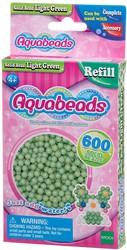 Aquabeads Lichtgroene Parels