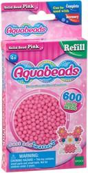 Aquabeads Roze Parels