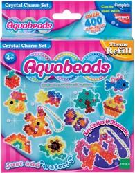 Aquabeads knutselen kristallen betoveringsset