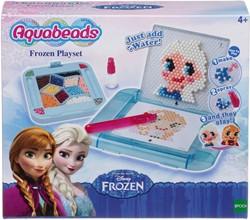 Aquabeads Frozen speelset