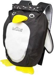 Trunki zwemtas Paddlepak Medium Pinguin