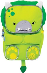 Trunki Toddlepak rugzak Dino