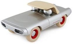 Playforever auto Thunderlane Carnaby