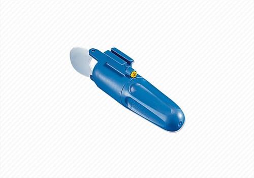 Playmobil Service - Onderwatermotor 5159