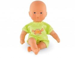 Corolle  Mon Premier Mini babypop Calin badpop 20cm DMY58