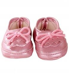 Götz accessoires Baby shoes, mokkasin