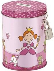 Sigikid  kindermeubel Spaarpot Pinky Queeny 24735