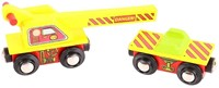 BigJigs Crane Wagon (4)-1