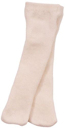 Götz accessoire BC Strumpfhose beige,42/50cm