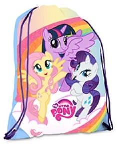 Disney My Little Pony Gymtas