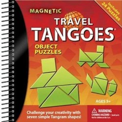 Smart Games Magnetics