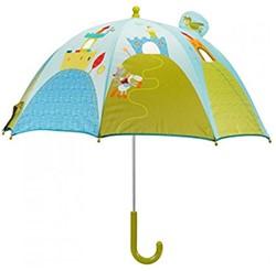 Lilliputiens Walter paraplu