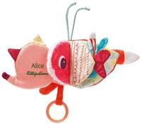 Lilliputiens Alice Knuffelbladeren-3