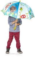 Lilliputiens Georges Paraplu-2
