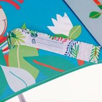 Lilliputiens Georges Paraplu-3