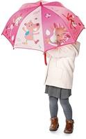 Lilliputiens Louise Paraplu-2