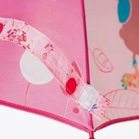 Lilliputiens Louise Paraplu-3