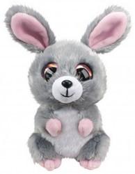 Lumo Stars Knuffeldier Lumo Bunny Pupu - Classic - 15cm